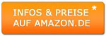 CASO VC 100 - Preisinformationen auf Amazon.de ansehen