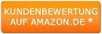 CASO VC 10 - Kundenbewertungen auf Amazon.de